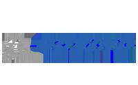 Logos-Boeing