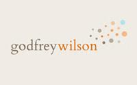 Logos-Godfrey-Wilson