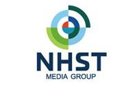 Logos-NHST
