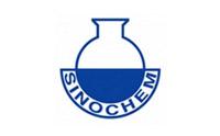 Logos-SinoChem