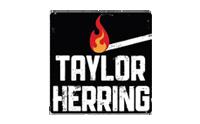 Logos-TaylorHerring