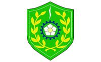 logos-quarrydale