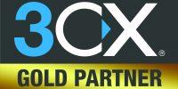 gold_partner_logo