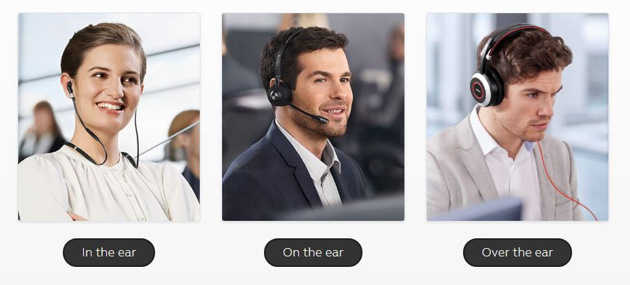 choose-a-headset-different-styles