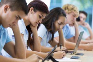 Laptops-for-education