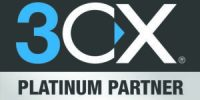 3cx-platinum_partner_logo-sq