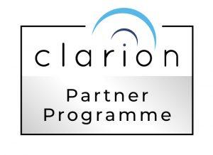 clarion-logo-partner-programme-final-med-res
